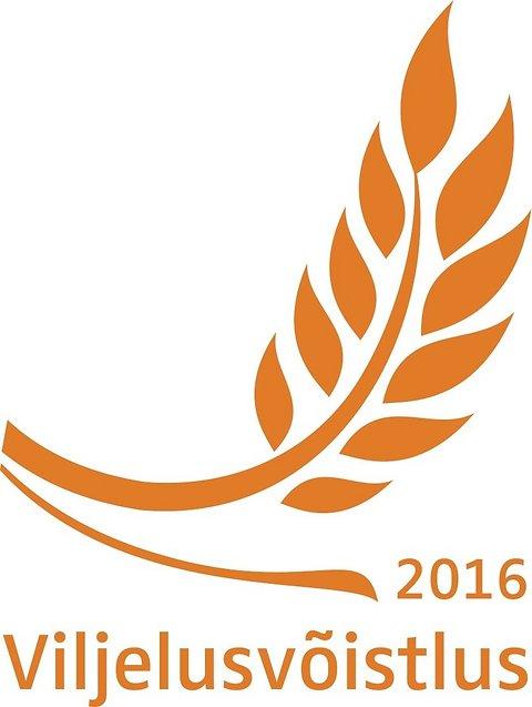 viljelusvoistlus-2016